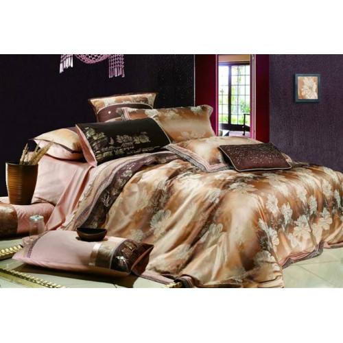 Комплект постельного белья TJ-BEZ-04
