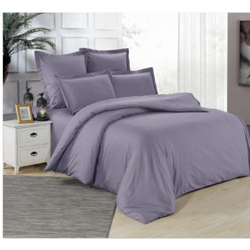 Комплект постельного белья LS-36
