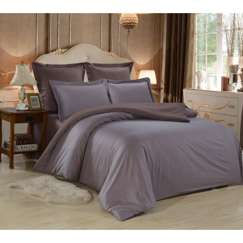 Комплект постельного белья LS-26