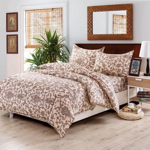 Комплект постельного белья AP-06