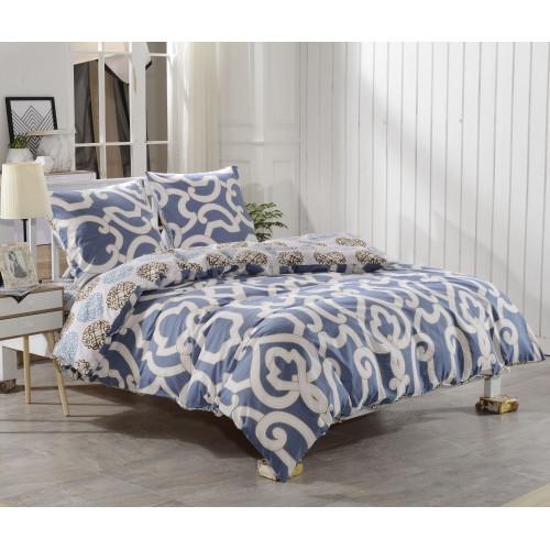 Комплект постельного белья CL-286