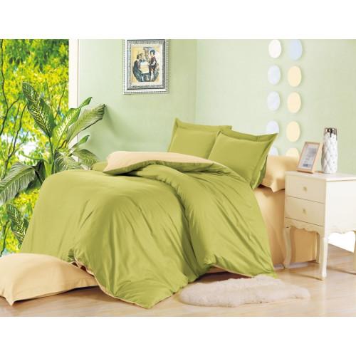 Комплект постельного белья LS-04
