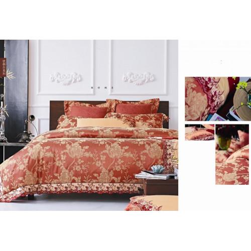 Комплект постельного белья 220-92