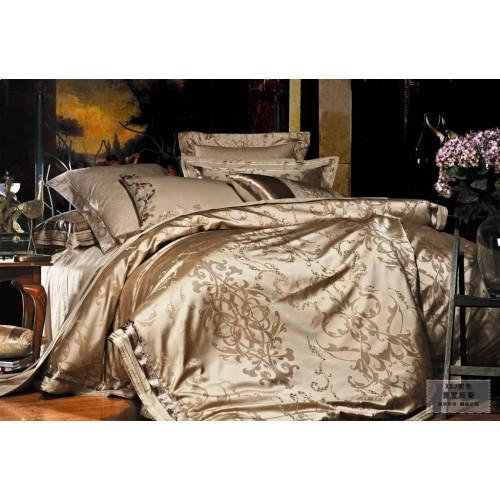 Комплект постельного белья TJ-BEZ-09