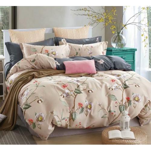 Комплект постельного белья С-324