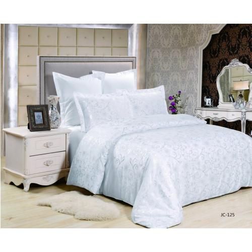 Комплект постельного белья JC-125