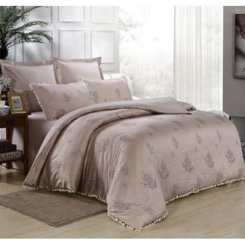Комплект постельного белья TJ-20