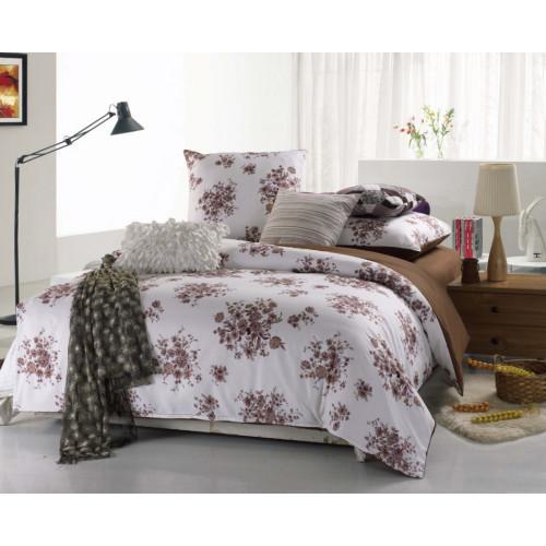 Комплект постельного белья MP-04
