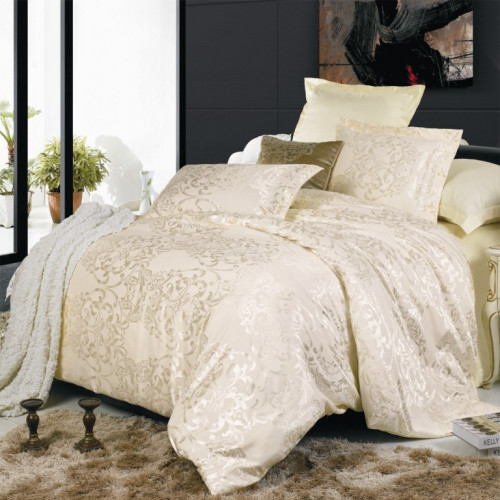 Комплект постельного белья JC-04
