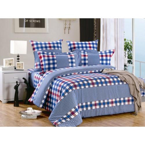 Комплект постельного белья A-154_2