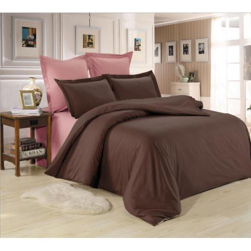 Комплект постельного белья LS-41