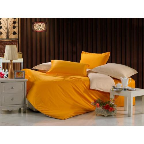 Комплект постельного белья OD-06