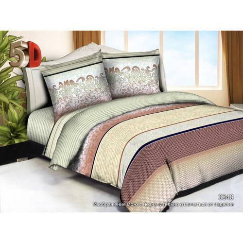 Комплект постельного белья SF-72