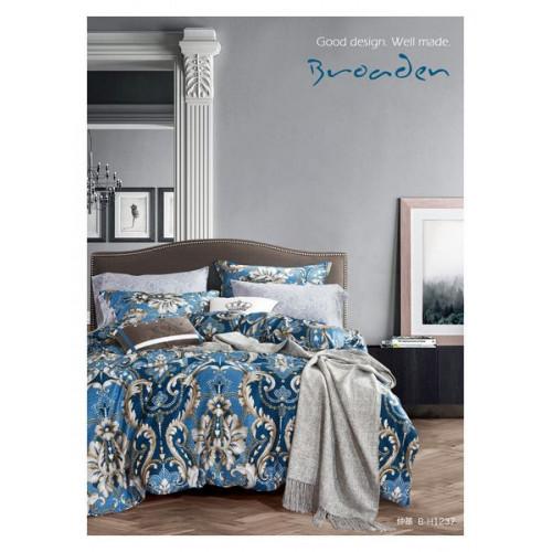 Комплект постельного белья SDS-68