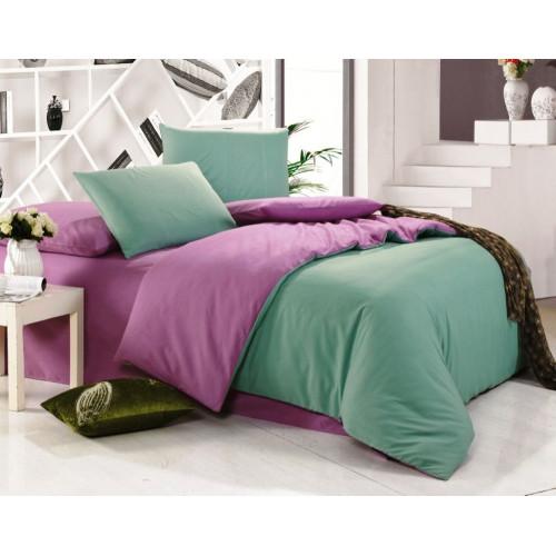 Комплект постельного белья MO-20