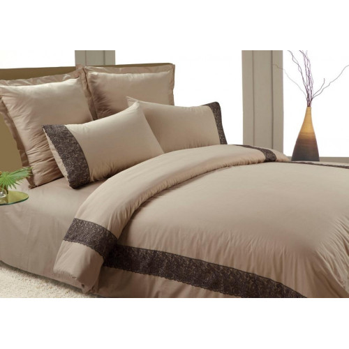 Комплект постельного белья AB-SG 04
