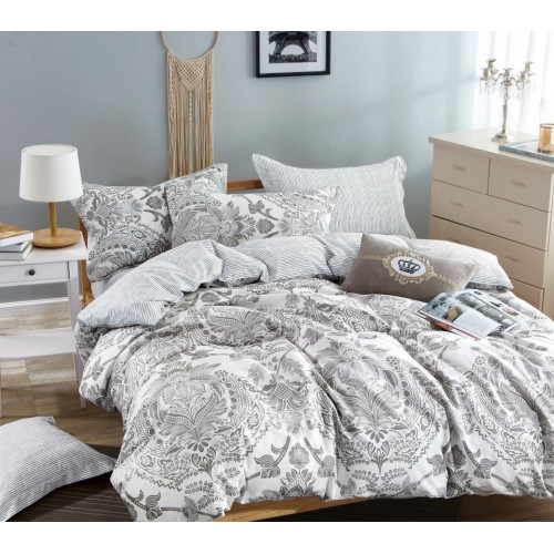 Комплект постельного белья RS-251