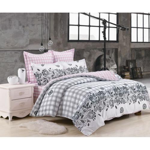 Комплект постельного белья С-227