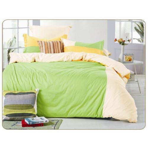 Комплект постельного белья OD-38