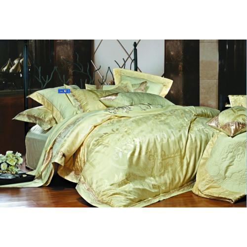 Комплект постельного белья L-28