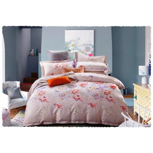 Комплект постельного белья 110-83