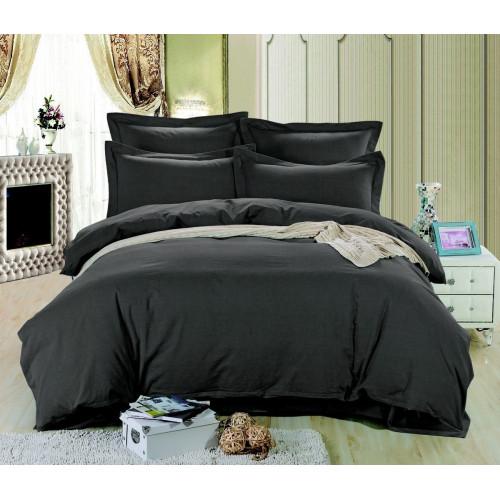 Комплект постельного белья LE-13