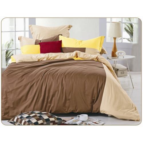 Комплект постельного белья OD-37