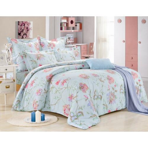 Комплект постельного белья CL-220