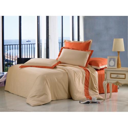 Комплект постельного белья OD-17