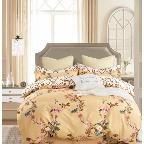 Комплект постельного белья С-304