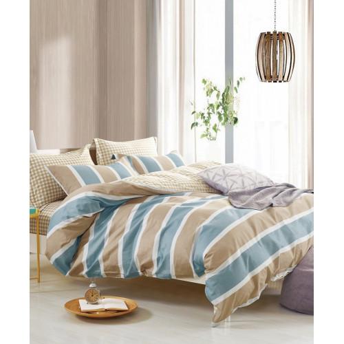 Комплект постельного белья С-238