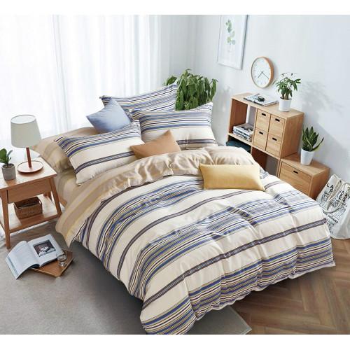 Комплект постельного белья С-239