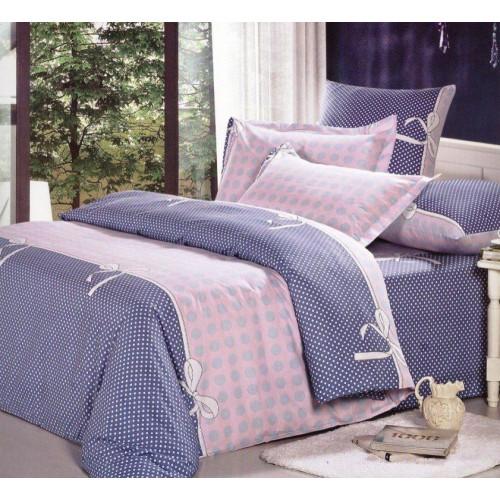 Комплект постельного белья A-161