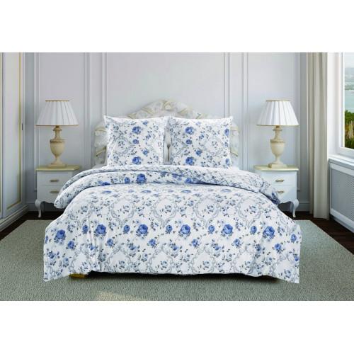 Комплект постельного белья CL-232