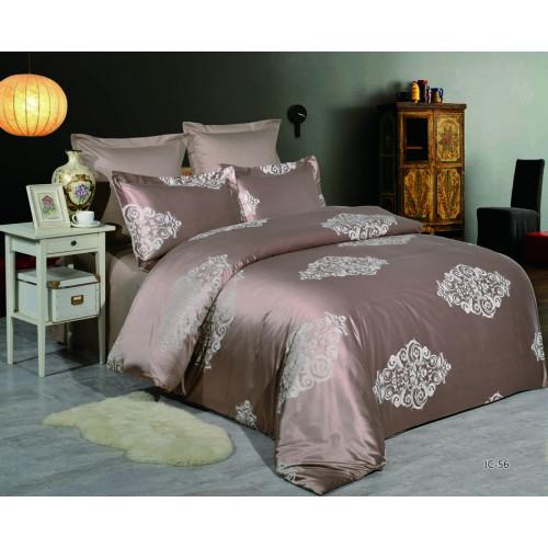 Комплект постельного белья JC-56
