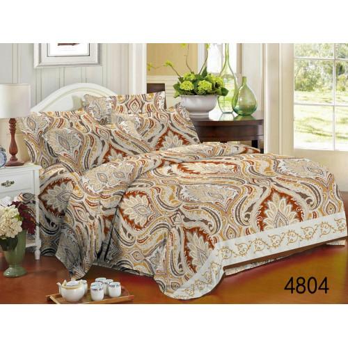 Комплект постельного белья SF-73