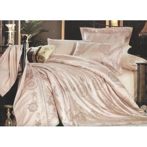 Комплект постельного белья 220-74