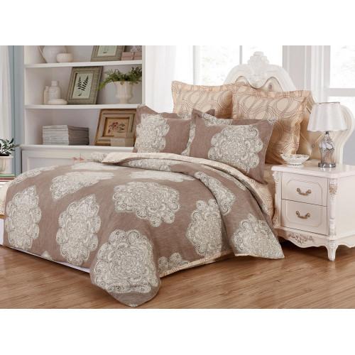 Комплект постельного белья С-270