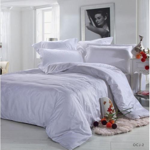 Комплект постельного белья OCJ-02