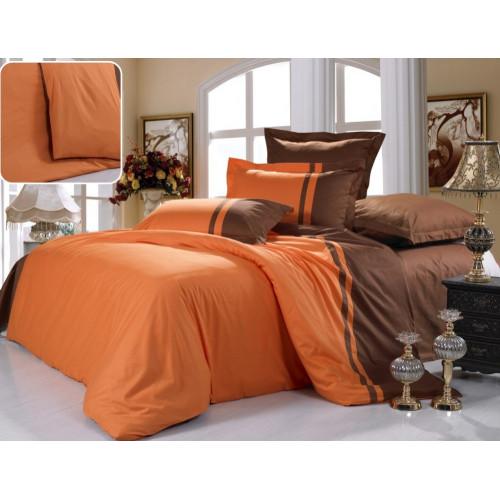 Комплект постельного белья OD-26