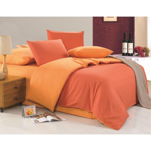 Комплект постельного белья MO-21