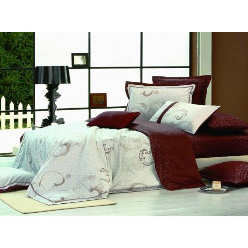 Комплект постельного белья SDS-36