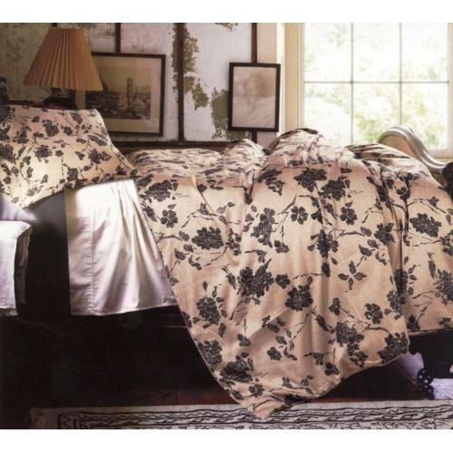 Комплект постельного белья SDS-56
