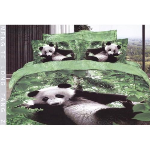 Комплект постельного белья RS-138