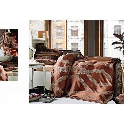 Комплект постельного белья 220-97