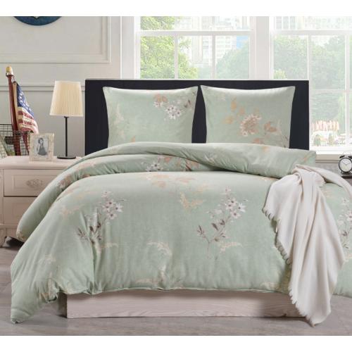 Комплект постельного белья CL-321