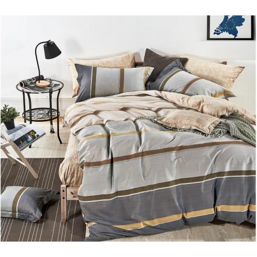 Комплект постельного белья RS-258