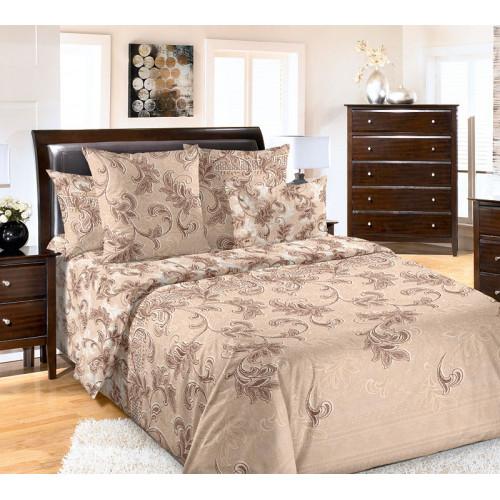 BR-19 Комплект постельного белья Бязь Санта-Мария-2