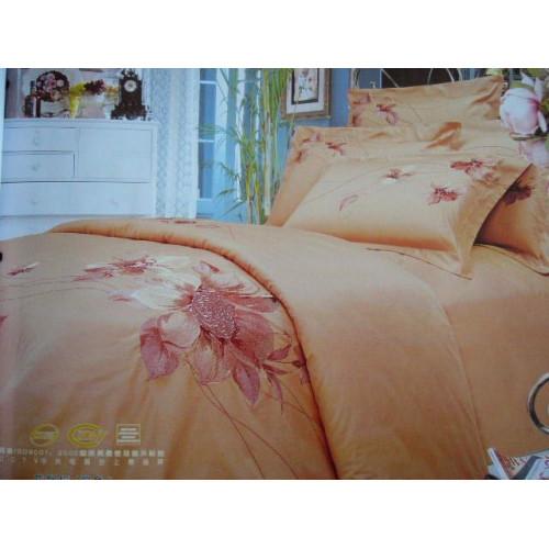Комплект постельного белья 100-08