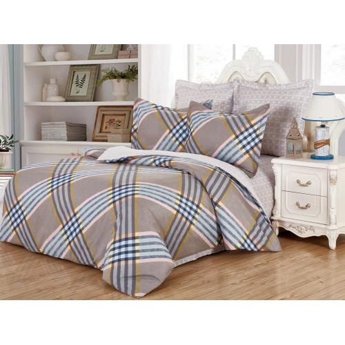 Комплект постельного белья С-269